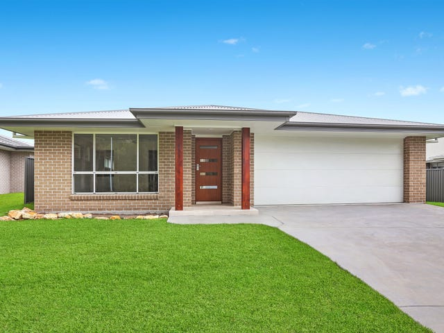 60 Glenview Drive, Wauchope, NSW 2446