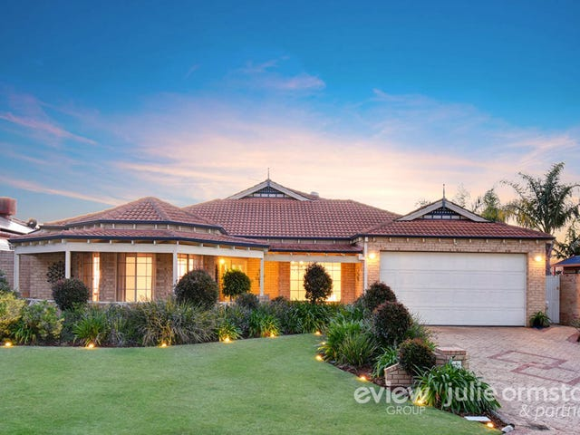 15 Agathis Close, Woodvale, WA 6026