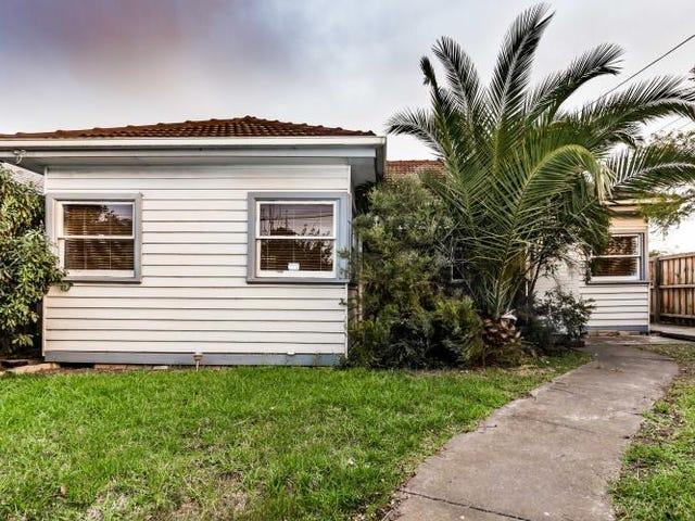 47 Adeney Street, Yarraville, Vic 3013