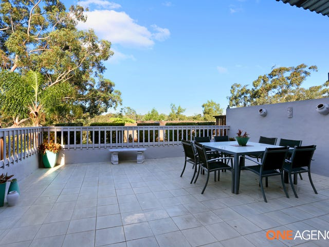 9/12 Alma Road, Padstow, NSW 2211