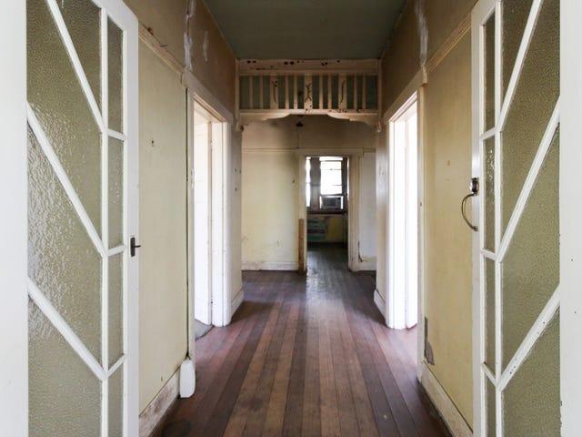 22 Montagu Crescent, New Norfolk, Tas 7140