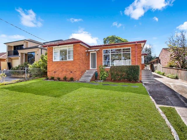 25 Denison Street, Hornsby, NSW 2077