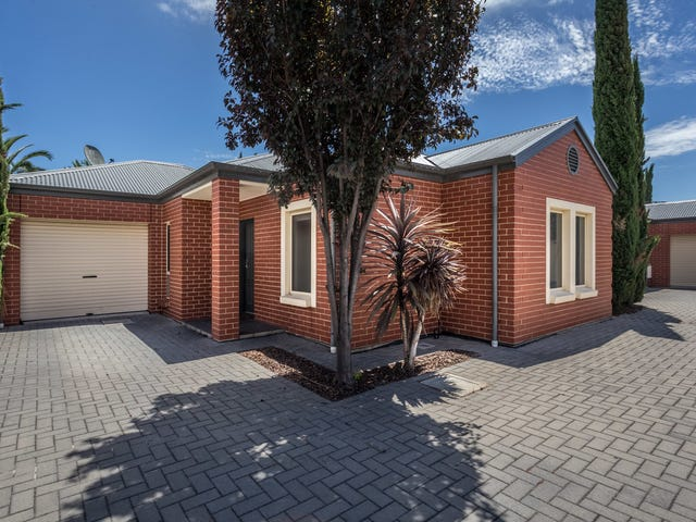 7/39 Thirza Avenue, Mitchell Park, SA 5043