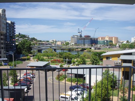 23/51-69 Stanley Street, Townsville City, Qld 4810