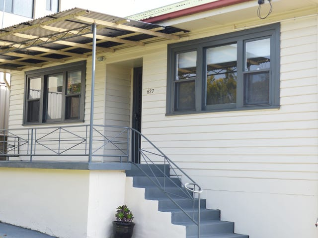 527 Cossor Street, Albury, NSW 2640