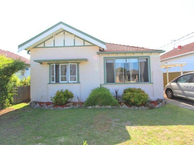 39 Tuffy Avenue, Sans Souci, NSW 2219