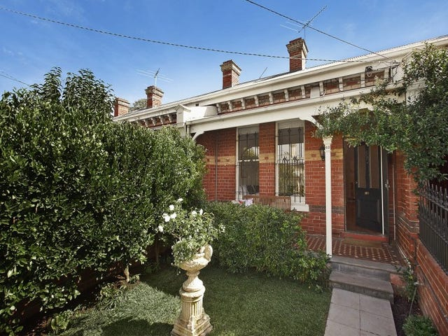 40 Clyde Street, St Kilda, Vic 3182