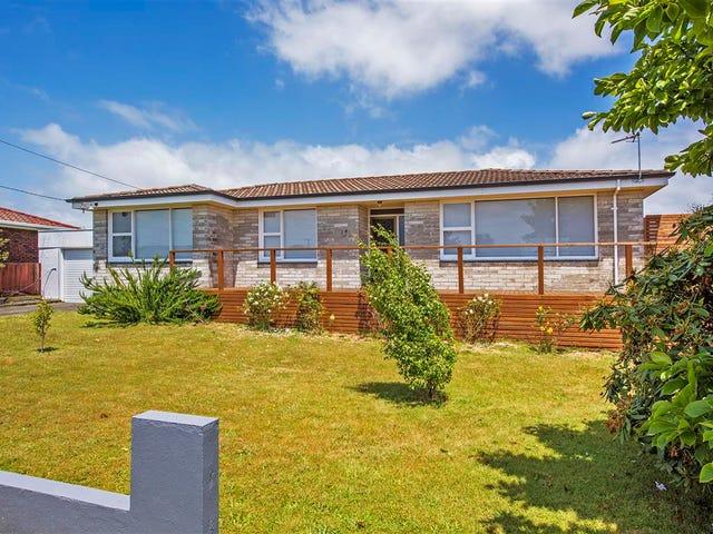 14 Quiggins Grove, Ulverstone, Tas 7315