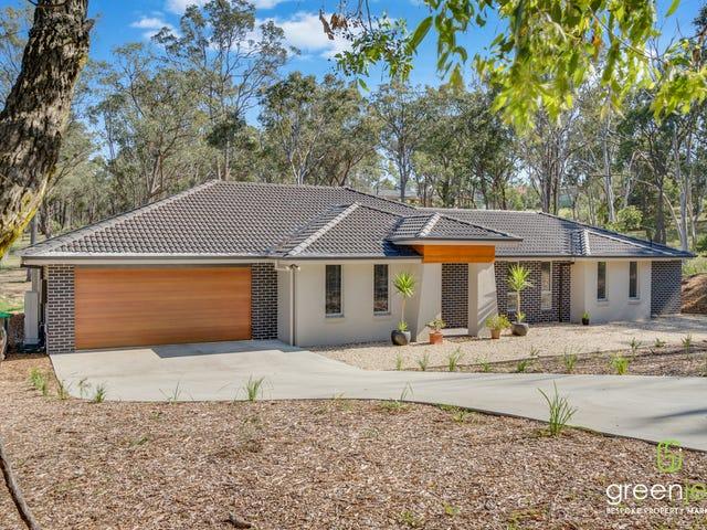 100 Rockvale Road, Armidale, NSW 2350