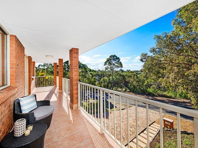 1 Turuga Place, Bangor, NSW 2234