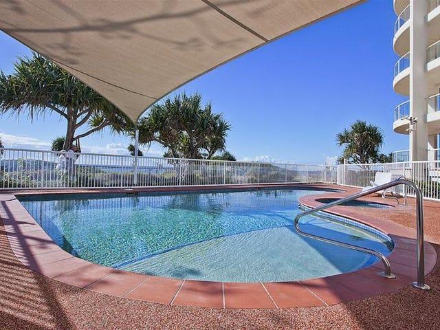 108/1483 Gold Coast Highway, Palm Beach, Qld 4221