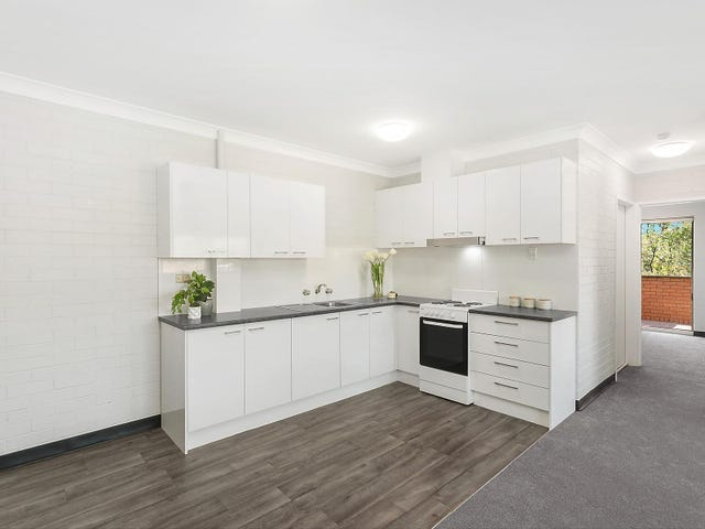 3/234 The Entrance Road, Long Jetty, NSW 2261