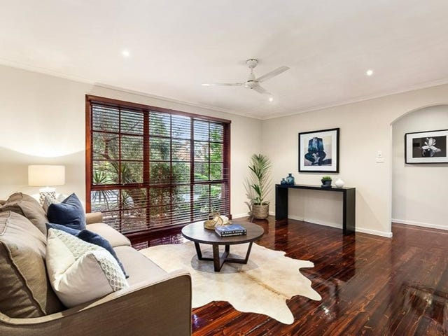 3/54-62 Parker Street, Templestowe Lower, Vic 3107