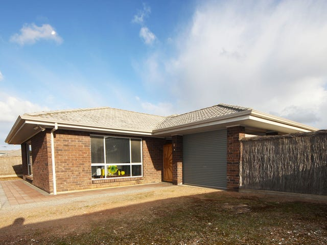 8 Lake View Avenue, Port Lincoln, SA 5606