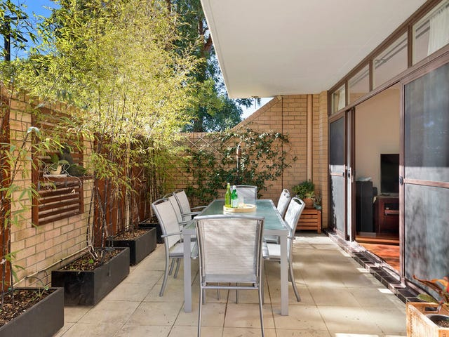 1/299 Sydney Road, Balgowlah, NSW 2093