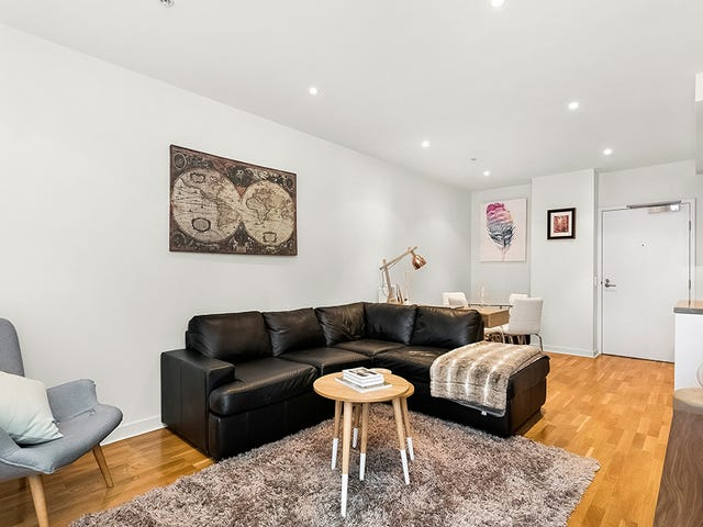 211/232 Rouse Street, Port Melbourne, Vic 3207