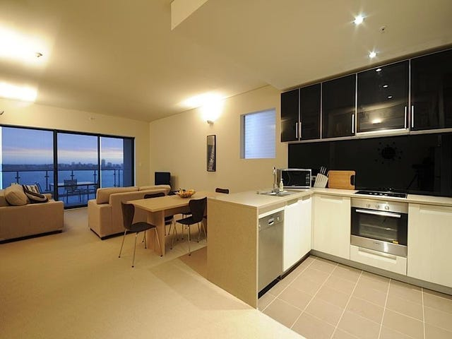 11/229 Adelaide Terrace, Perth, WA 6000