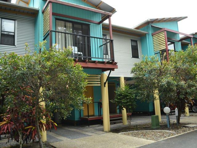 78/3 Hilton Terrace, Tewantin, Qld 4565