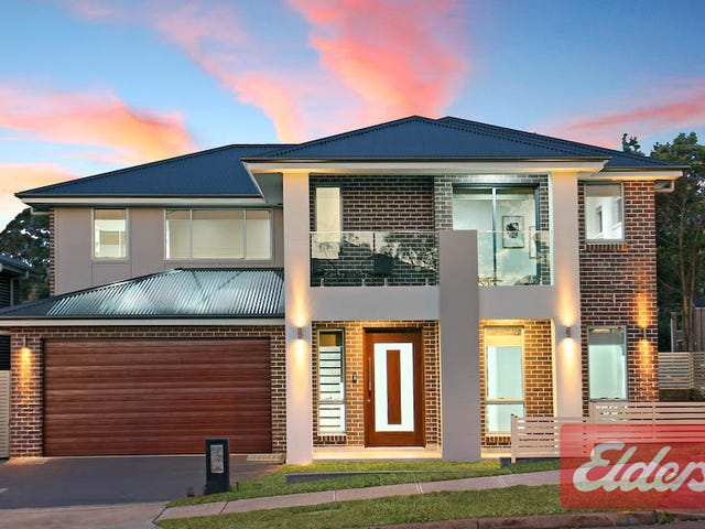 41 Burrabogee Road, Pendle Hill, NSW 2145