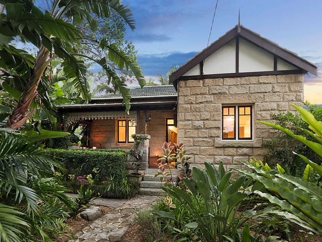71 Serpentine Crescent, North Balgowlah, NSW 2093