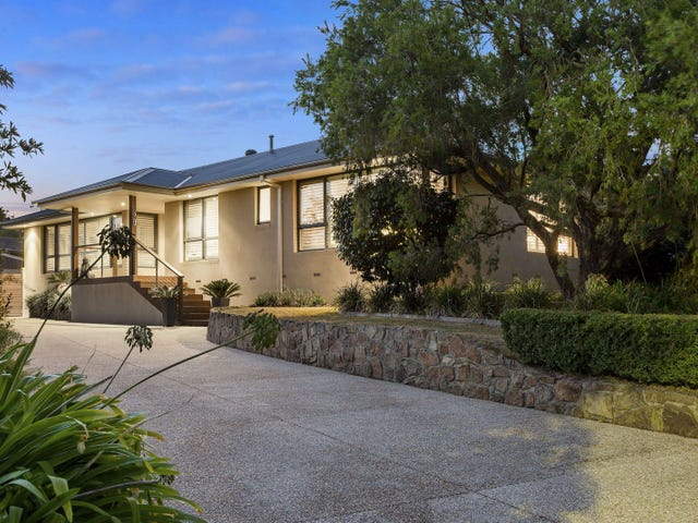 30 Tallis Drive, Mornington, Vic 3931