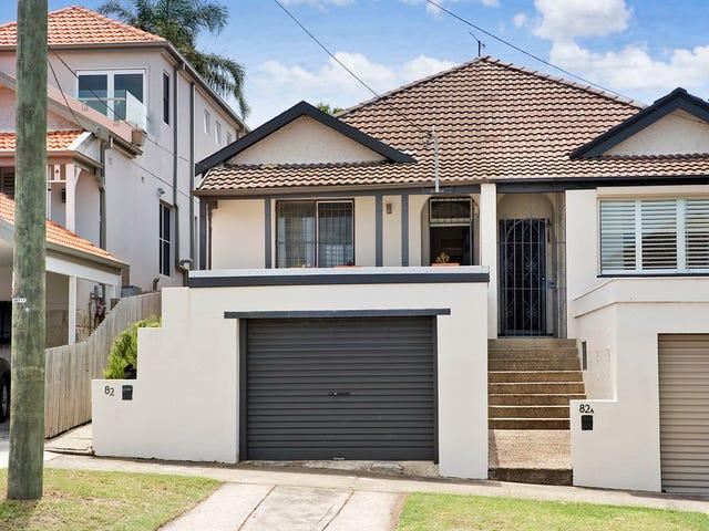 82 Belgrave Street, Bronte, NSW 2024