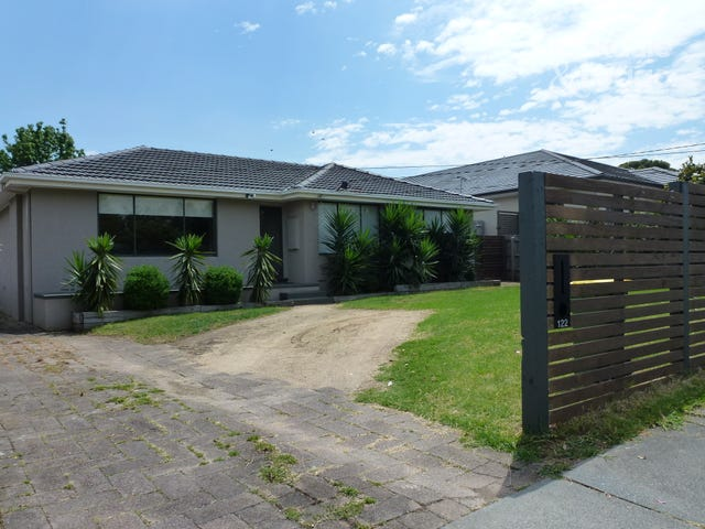 122 Anne Road, Knoxfield, Vic 3180