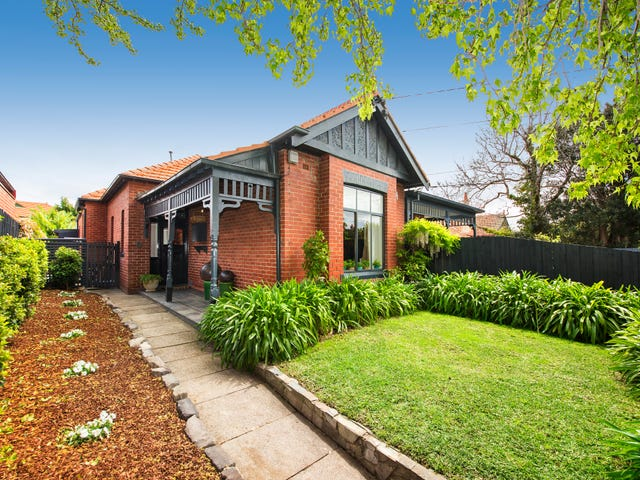 77 Tooronga Road, Malvern East, Vic 3145