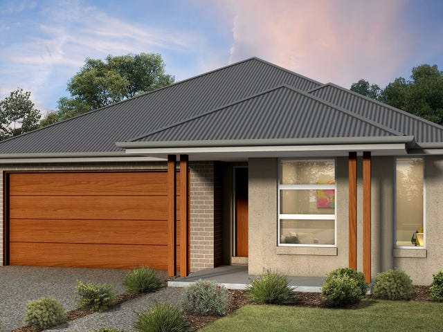 Lot 305 Proposed Road, Hamlyn Terrace, NSW 2259