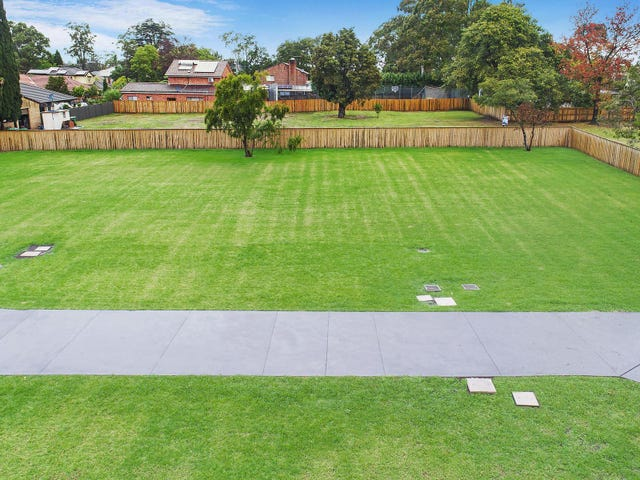 Lot 7, 42 Dorset Street, Epping, NSW 2121