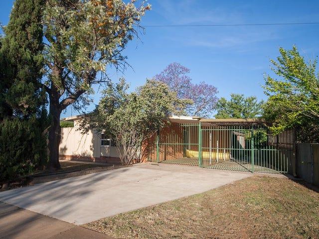 35 Marleycombe Road, Elizabeth Vale, SA 5112