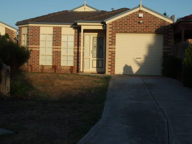 1/5 Gala Place, Keilor Downs, Vic 3038