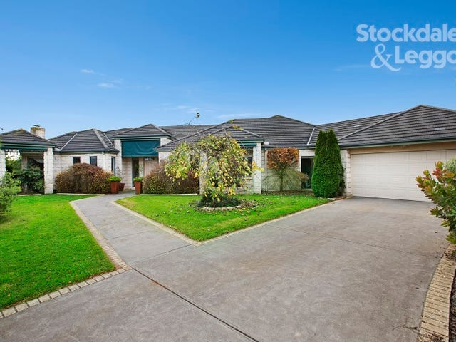 7 Macquarie Place, Traralgon, Vic 3844