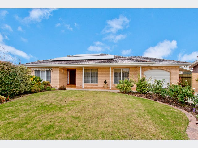 10 Mamande Crescent, Lockleys, SA 5032