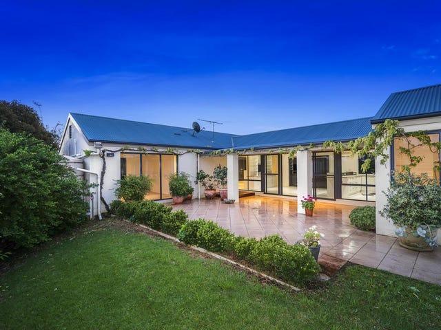 42 Gould Avenue, Albury, NSW 2640