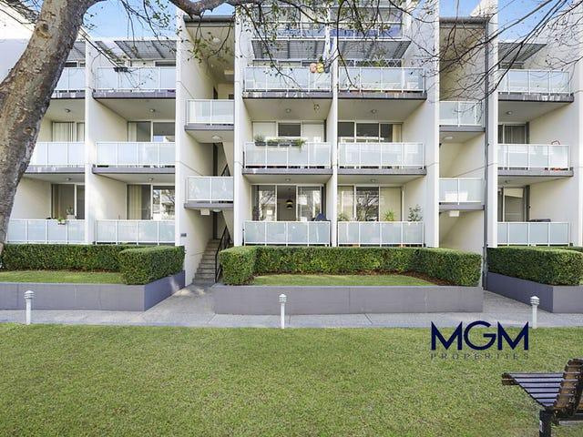 61/37 Morley Avenue, Rosebery, NSW 2018