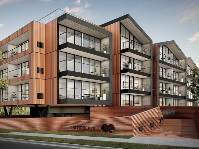 110 Roberts Street, West Footscray, Vic 3012