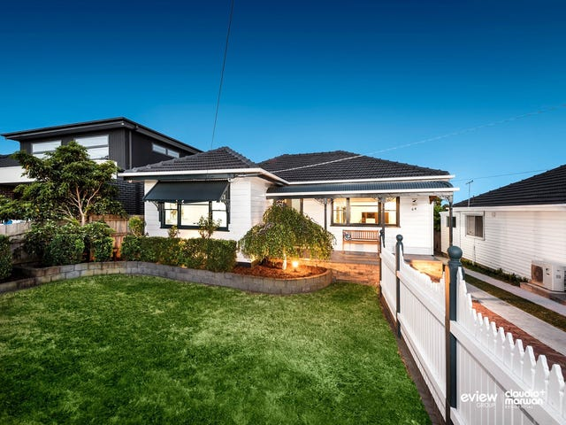 64 Northumberland Road, Pascoe Vale, Vic 3044