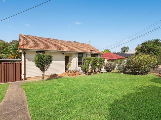 44 Lucas Road, Seven Hills, NSW 2147