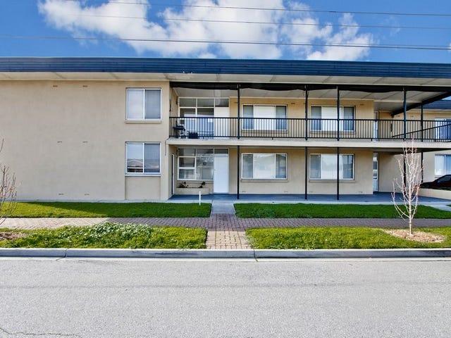 6/72 Henley Beach Road, Henley Beach, SA 5022