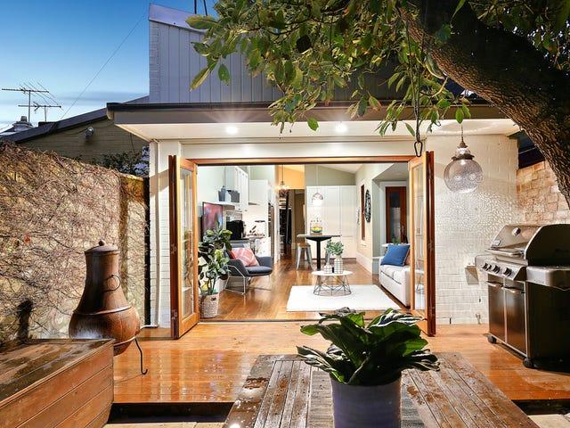 33 Eve Street, Erskineville, NSW 2043
