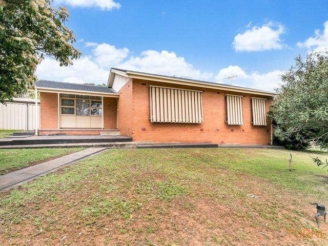 35 Beovich Road, Ingle Farm, SA 5098
