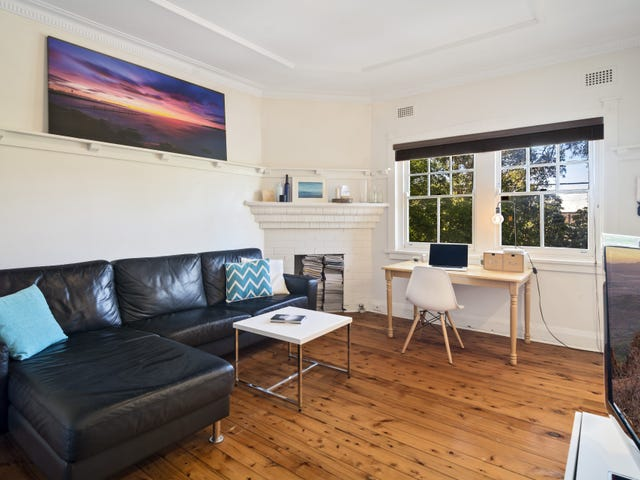 9/2 Prince Street, Randwick, NSW 2031