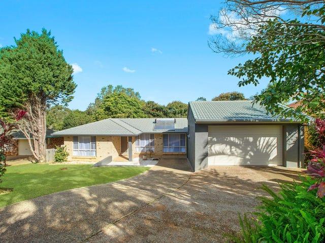 48 Beechtree Circuit, Port Macquarie, NSW 2444