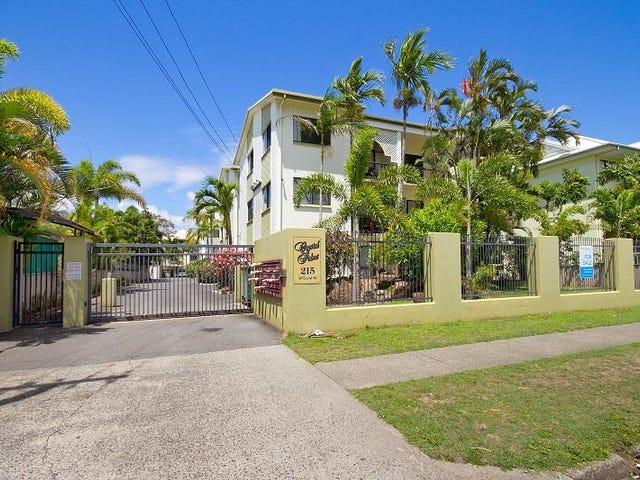 22/215 McLeod Street, Cairns North, Qld 4870