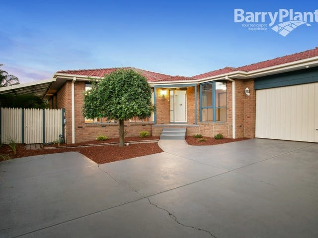 2 Addlington Court, Narre Warren South, Vic 3805