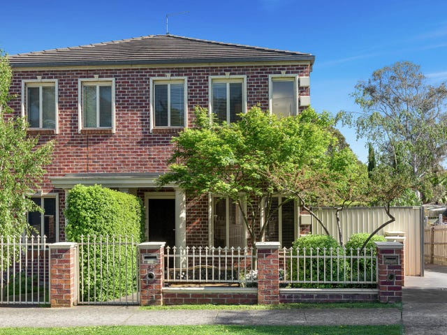 2/319 Cranbourne - Frankston Road, Langwarrin, Vic 3910