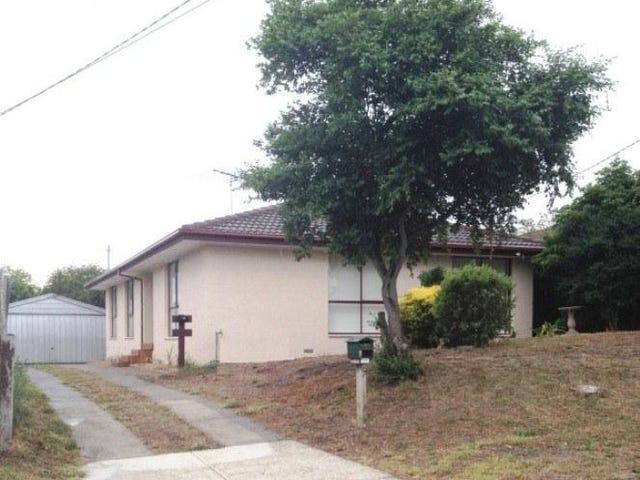 9 Kawana Court, Clifton Springs, Vic 3222