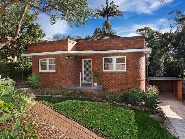 4 Elizabeth Street, Mangerton, NSW 2500