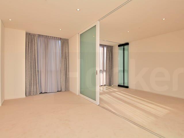 1225/45 Macquarie Street, Parramatta, NSW 2150